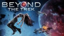 Watch English Movie: Beyond The Trek – Official Trailer Full HD