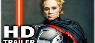 STAR WARS 8: THE LAST JEDI Official Trailer #2 Teaser (2017) Blockbuster Sci-Fi Action Movie HD