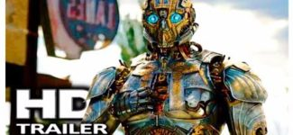 TRANSFORMERS 5 _ Forgive Me Trailer (2017) Transformers 5: The Last Knight Action Movie HD