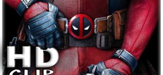 DEADPOOL – All Deadpool Movie Fight Scenes ( 2017 – 2009 ) Marvel, Ryan Reynolds Deadpool 2 Movie HD