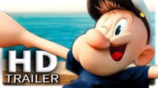 NEW ANIMATED MOVIE TRAILERS (2018) Must See Family Animation & Kids Movie Trailers [HD] Fun For Kids