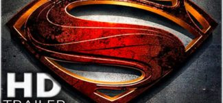 KRYPTON Official Trailer (2018) DC Superman Series HD