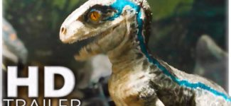 JURASSIC WORLD 2 Viral Video – Dinosaur Protection Group (2018) New Jurassic Park Movie Trailer HD