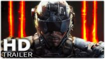 BLACK OPS 4 Official Trailer (2018) COD: Call of Duty 4 Trailer HD