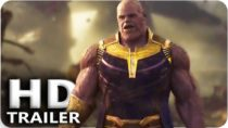 AVENGERS INFINITY WAR All New Trailers And Clips (2018) Marvel