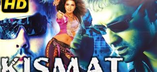 Kismat (2004) Full Hindi Movie | Bobby Deol, Priyanka Chopra, Kabir Bedi