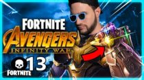 "GET The ""Infinity Gauntlet"" Instantly! NEW THANOS INFINITY GAUNTLET GAMEPLAY 