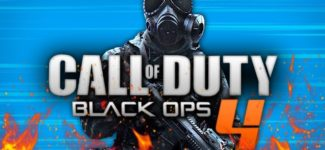 Call of Duty® Black Ops 4 — Multiplayer Reveal Trailer (2018) COD 4 Gameplay Trailer