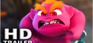 INCREDIBLES 2 Devil Jack Jack Trailer (2018) Disney Pixar Superhero Animation Movie HD