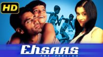 Ehsaas The Feeling (2001) Full Hindi Movie | Sunil Shetty, Kirron Kher, Neha
