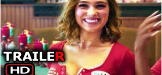 SUPPORT THE GIRLS Official Trailer (2018) Regina Hall, Haley Lu Richardson Comedy Movie Trailer HD