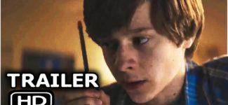 SUMMER OF 84 Official Trailer (2018) Thriller Movie Trailer HD