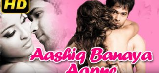 Aashiq Banaya Aapne (2005) Full Hindi Movie | Emraan Hashmi, Sonu Sood, Tanushree Dutta