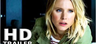 LIKE FATHER Official Trailer (2018) Kristen Bell, Seth Rogen Comedy Romance Movie HD