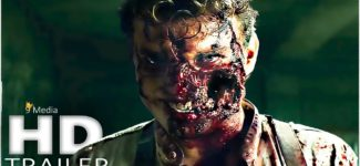 OVERLORD Official Trailer (2018) J.J. Abrams Movie Trailer HD