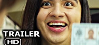 THE PACKAGE Official Trailer (2018) Netflix Teen Comedy Movie HD