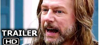 FATHER OF THE YEAR Official Trailer (2018) David Spade, Netflix Comedy Movie Trailer HD