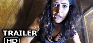 ODDS ARE Official Trailer (2018) Thriller Movie Trailer HD