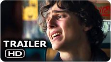 BEAUTIFUL BOY Official Trailer (2018) Addiction, Steve Carell Drama Movie Trailer HD