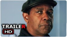THE EQUALIZER 2 Final Trailer (2018) Denzel Washington Action Movie Trailer HD