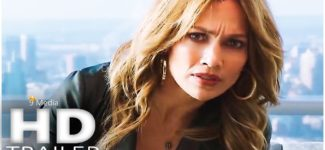 SECOND ACT Official Trailer (2018) Jennifer Lopez, Vanessa Hudgens Movie Trailers HD
