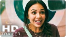 TO ALL THE BOYS I'VE LOVED BEFORE Official Trailer 2 (2018) Teen Comedy Netflix Movie HD