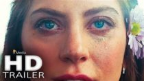 A STAR IS BORN Official Trailer (2018) Lady Gaga, Bradley Cooper, Dave Chappell Movie HD
