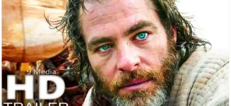 OUTLAW KING Trailer (2018) Netflix