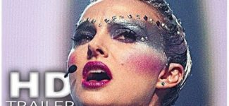 VOX LUX Trailer Teaser (2019) Natalie Portman, Jude Law Musical Drama Movie