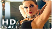 VOX LUX Official Trailer (2019) Natalie Portman, New Movie Trailers HD