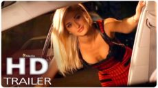 DriverX Official Trailer (2019) Uber Driver, New Movie Trailers HD