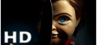 CHILD'S PLAY First Look (2019) Chucky Reboot Preview, New Upcoming Movies HD