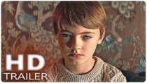 THE PRODIGY Official Trailer (2019) Jackson Robert Scott, New Movie Trailers HD