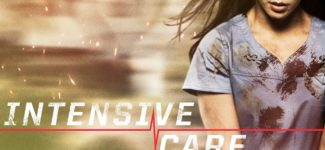 Fresh Hollywood Movie: Intensive Care – Official Trailer HD 1080p