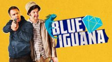 Latest Hollywood Movie: Blue Iguana – Official Trailer HD 1080p