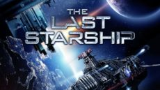 Fresh Hollywood Movie: The Last Starship – Official Trailer Full HD