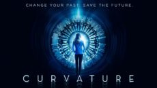 New Hollywood Film: Curvature – Official Trailer HD 1080p