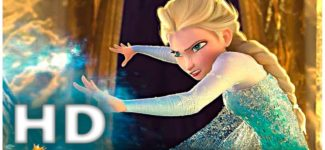 FROZEN 2 Update (2019) Official Trailer News, Frozen Elsa Sequel, New Animation Movies HD