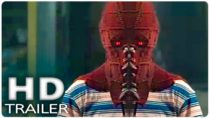 BRIGHTBURN Official Trailer (2019) Superhero Horror, New Movie Trailers HD