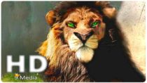 THE LION KING (2019) Everything You Need To Know! Live Action Disney Remake, Beyoncé New Movies HD