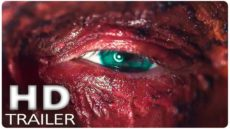 PATIENT 001 Official Trailer (2019) Human Cloning, New Movie Trailers HD