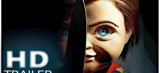 CHILD'S PLAY Official Trailer (2019) Chucky Reboot, New Movie Trailers HD