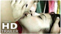 ELECTRIC LOVE Official Trailer (2019) Tinder Dating, New Movie Trailers HD