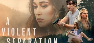 Latest English Movie: A Violent Separation – Official Trailer HD 1080p