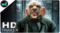 ROTTENTAIL Official Trailer (2019) Peter Cottontail Comedy Horror, New Movie Trailers HD