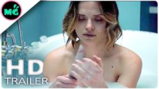 ZOO Official Trailer (2019) NEW Apocalypse Movie Trailers HD