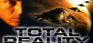 Total Reality (1997) – Full Movie