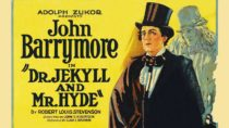 Dr. Jekyll And Mr. Hyde – Full Hollywood HD Movie | Silent Drama 1920 | Full Length Hollywood Movies