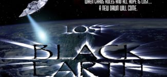 Lost: Black Earth – FULL movie free – Post-Apocalyptic Sci-Fi Action Adventure