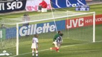 All Goals FIFA Football World Cup France 1998 HD